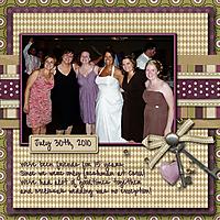 July302010web.jpg