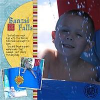 July_07_banzai-falls.jpg