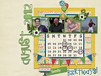July_Desktop_Challenge_upload.jpg