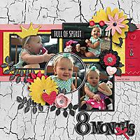 June-27-Sarah-is-8-months-LRT_houseparty_template4-copy.jpg