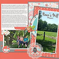 June-Hawns-MillWEB.jpg