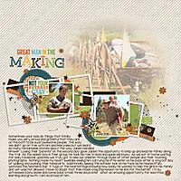 June-Man-in-the-MakingWEB.jpg