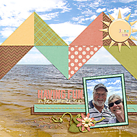 June-camera-Lake-Vista-Park-Craft_SoReadyforSummer_temp01-copy.jpg