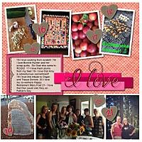 June2015_I_love_week.jpg