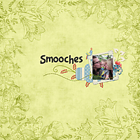 June_Font_Challenge_smooches_upload.jpg