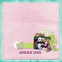 Jungle-Love.jpg