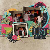 Just-Dance-med.jpg