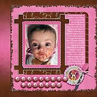 Just-Peachy-Volume-2-Scrap-n-a-Snap-2.jpg