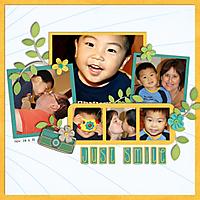 Just-Smile-WEB.jpg
