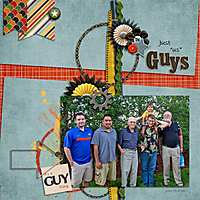 Just-Us-Guys-Father_s-Day-2014.jpg