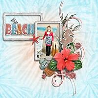 Just_Beachy_2011_600x600.jpg