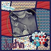 Justin3.jpg