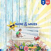 KAD-sunshine-and-waves-29July.jpg