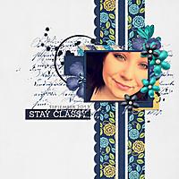 KCO_StayClassy.jpg