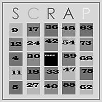 KDD_BingoCard.jpg