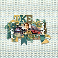 KG_CD_LO1.jpg