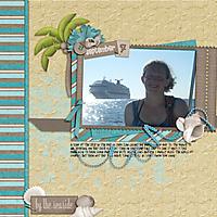 KK_JCD_P2012Summer_JCDTemp_Blends4.jpg
