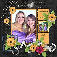 KLP-LI-Bridemaids.jpg