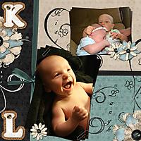 KL_copysml.jpg