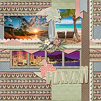 KS-WT_Hawaii-page-1.jpg