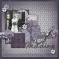 KS_SS2_template2_edited-1wtsweb.jpg