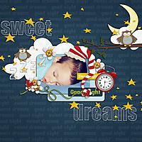 KW-Sweet-Dreams.jpg