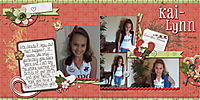 Kai-5th_grade-full_LoveYouForever-Roseytoes_roseytoes_4x2-template2a_copy.jpg