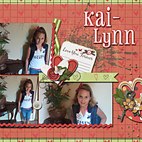 Kai-5th_grade-page2_LoveYouForever-Roseytoes_roseytoes_4x2-template2a.jpg
