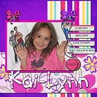 Kai-Lynn1.jpg