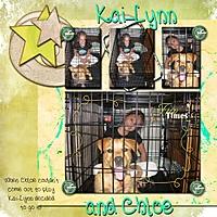 Kai-Lynn_and_Chloe.jpg