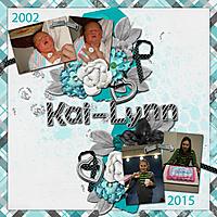 Kai-Lynn_cap_aquamarine.jpg