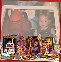 Kai_2nd_birthday_-_BHS_My_Cake_Day_-_roseytoes_4ormore-temps_right.jpg
