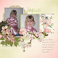 Kailey_s_Dress_May_2009_smaller.jpg
