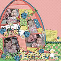 Kaitlyn-1st-easter-07.jpg