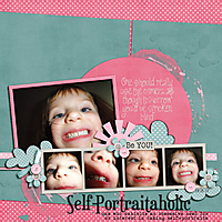 Kaley_s-Self-Portraits-_WA-.jpg