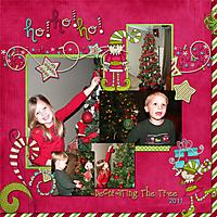 KathyWinters-SantasHelpers.jpg