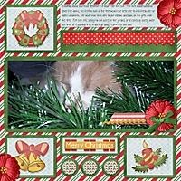Katie_Creates_-_Christmas_Joy_-_Merry_Christmas.jpg