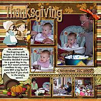 Kaylee-036_Thanksgiving-_07_sm.jpg