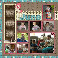 Kaylee-094-June-Misc_sm.jpg