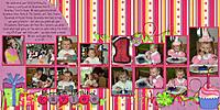 Kaylees-1st-birthday_sm.jpg
