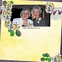 Kaytis_wedding_mothers_of_the_bride_and_groompreview.jpg
