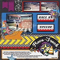 Ken-at-Race-track-med.jpg
