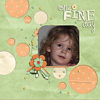 Kendra---One-fine-day1.jpg