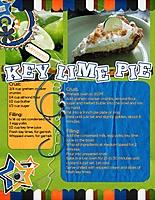 KeyLimePie_WEB.jpg