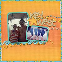 Key_West_1.jpg