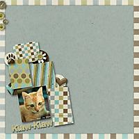 Kiaw-Kiaw.jpg