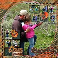 Kids-Shooting-med.jpg