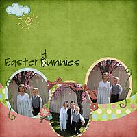 Kids-on-Easter.jpg
