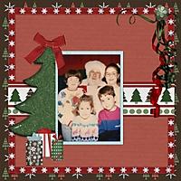 Kids_and_Santa_94a.jpg