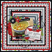 Kielbasa_Cabbage_Soup.jpg